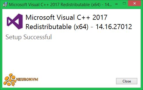 openssl windows requirements