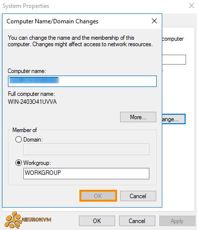 change-computer-name-on-rdp