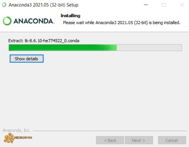 installing-anaconda