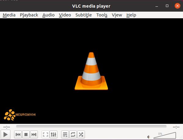 How to install and Use Flatpak on Ubuntu 20.04